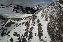 Heliushuaia, Ushuaia, Argentina