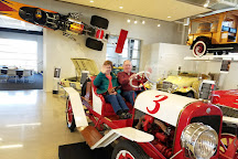 The Automobile Gallery, Green Bay, United States