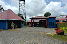 Sky Adventures Arenal Park