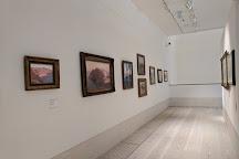 A. G. Leventis Gallery, Nicosia, Cyprus