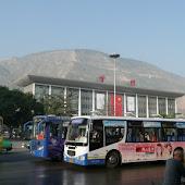 Железнодорожная станция  Lanzhou