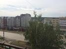 Домашняя гостиница Welcome, улица 30 лет Победы на фото Березников