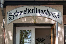 Schmetterlingshorst, Berlin, Germany