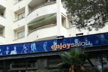 Enjoy Salou, Salou, Spain