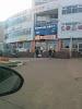 Дикси, 1-я Коммунистическая улица, дом 28 на фото Домодедова