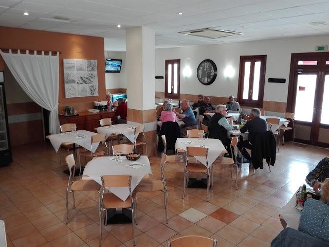 Bar Alcayde