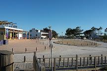 Lagoa de Melides, Melides, Portugal