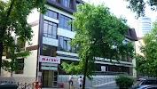 ОЛИМП Агенство недвижимости, улица Роз на фото Сочи
