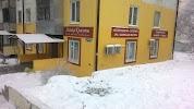 Логика Красоты, Московская улица, дом 33 на фото Пятигорска