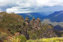 Blue Mountains Tours, Glenbrook, Australia