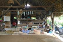 Organikh Project, Sisophon, Cambodia