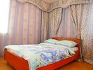 Аппартаменты Комфорт, Первомайская улица, дом 40 на фото Сыктывкара