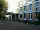 Педагогический колледж 6, Поклонная улица, дом 8 на фото Москвы