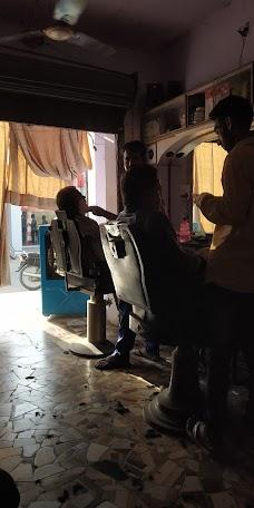 MAHAVEER HAIR SALOON jaipur