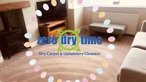 Zero Dry Time Essex