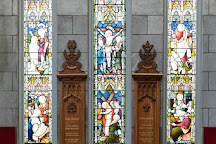 Christ Church Cathedral, Nelson, New Zealand