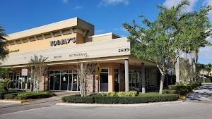 TooJay's Deli • Bakery • Restaurant