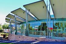 The Riddoch & Main Corner Complex, Mount Gambier, Australia