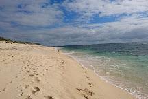 Gnarabup Beach, Margaret River, Australia