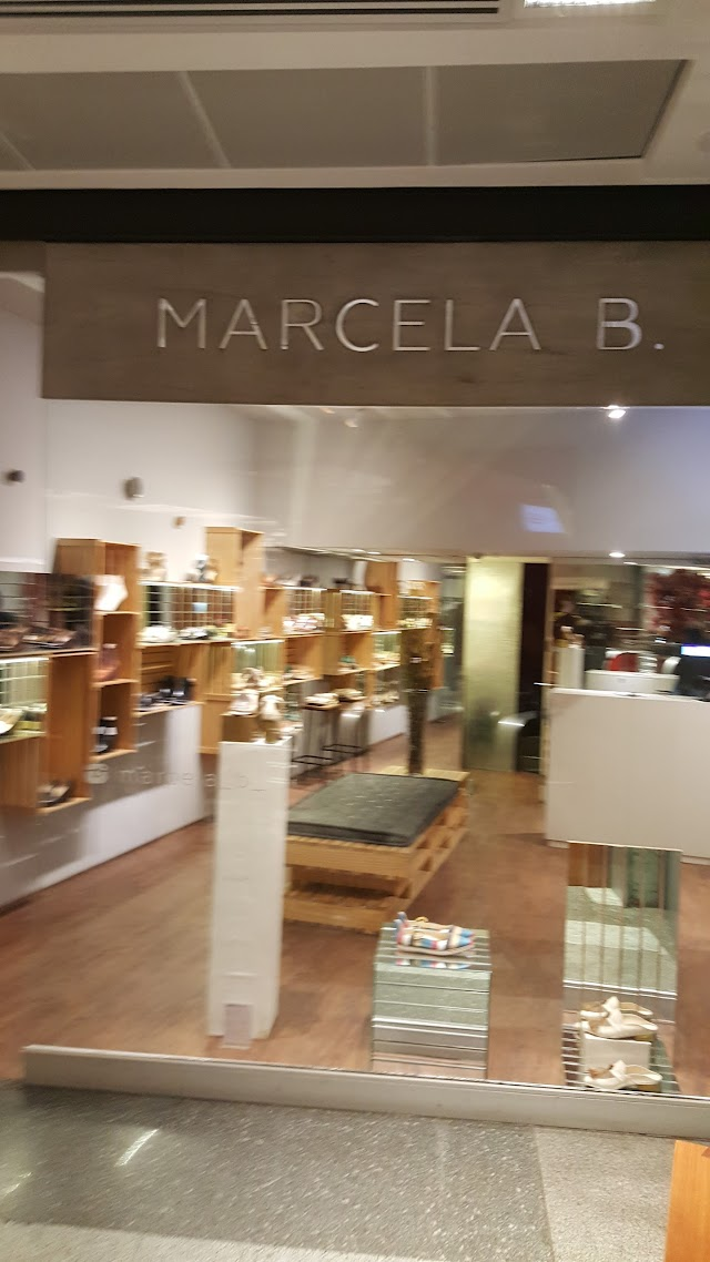 Marcela B