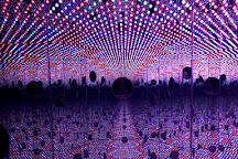 David Zwirner Gallery, New York City, United States