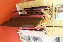 Himroo Fabrics, Aurangabad, India