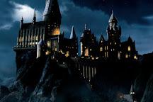 Harry Potter Walking Tour by Best Tours, London, United Kingdom