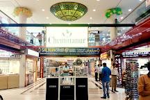 Gold City, Manama, Bahrain