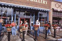 Sapphire Gallery, Philipsburg, United States