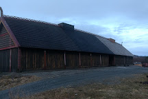 Stiklestad Nasjonale Kultursenter, Verdal Municipality, Norway