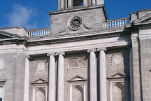 King's Inns, Dublin, Ireland