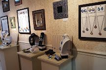 C'ville Arts: A Cooperative Gallery, Charlottesville, United States