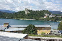 Wellness Živa, Bled, Slovenia