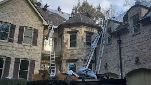 Future Roof & Restoration