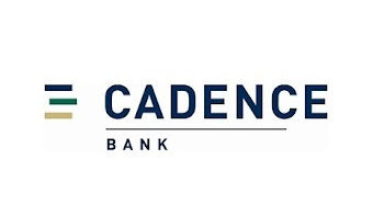 Cadence Bank - Potter Park Branch Payday Loans Picture