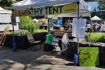 Eugene Saturday Market, Eugene, United States