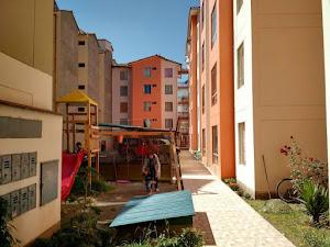 Apartment for rent Cusco 0