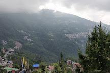 Tashi View Point, Gangtok, India