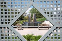 Denver Botanic Gardens, Denver, United States