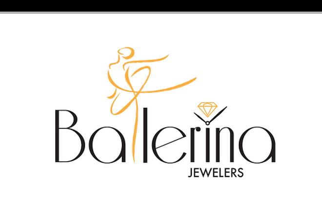 Ballerina Jewelers, St. Thomas, U.S. Virgin Islands