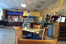 French Pastry Cafe, Carlsbad, United States