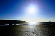 Sand Bay, Weston super Mare, United Kingdom