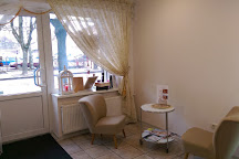 5senses Beauty and Spa, Kaunas, Lithuania