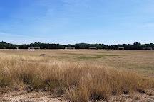 Blue Hole Regional Park, Wimberley, United States