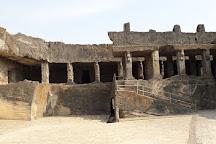 Khapra Kodiya Caves, Junagadh, India