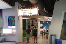 Young At Art, Davie, United States