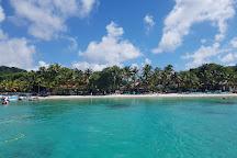 Murphy's Roatan Tours, Sandy Bay, Honduras