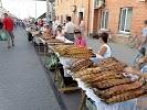 "Рынок ""Хитрый"" на фото Котельникова"