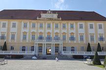 Schloss Hof, Schlosshof, Austria