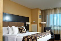 Turtle Creek Casino & Hotel, Williamsburg, United States